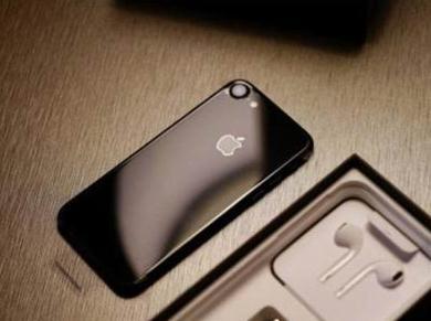 买苹果手机遭辞退是真的吗?网友:太简单粗暴了