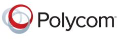 携手新伙伴 Polycom剑指行业顶级合作生态圈