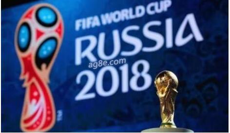 世界杯賽事專題:2018年世界杯32強分析!